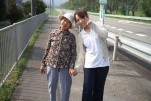 group_higashi2