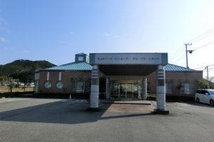 篠山東デイS